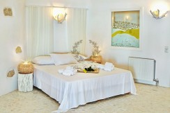 Mykonos - Fanari  Presidential Villa with Private Pool & Amazing view for rent  p14