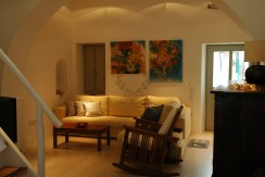 Mykonos Mykonos Town – Luxury House 80 m²  in excellent situation for Sale p1