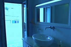 Mykonos Mykonos Town – Luxury House 80 m²  in excellent situation for Sale p12