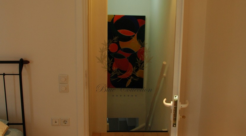 Mykonos Mykonos Town – Luxury House 80 m²  in excellent situation for Sale p17