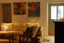 Mykonos Mykonos Town – Luxury House 80 m²  in excellent situation for Sale p2