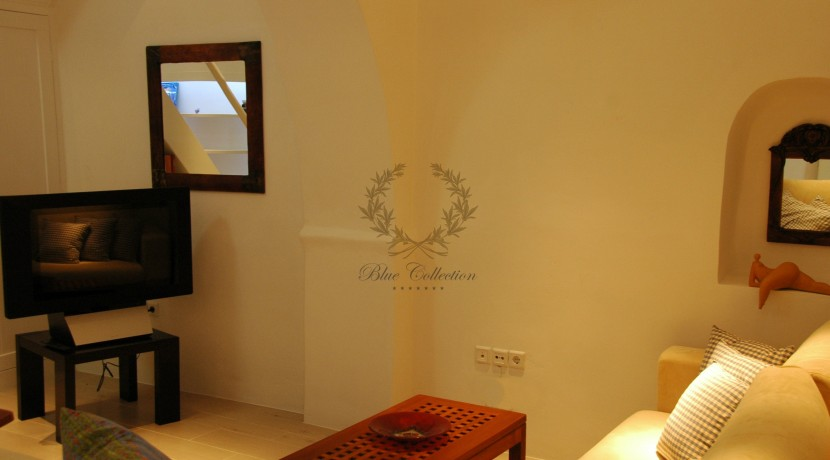 Mykonos Mykonos Town – Luxury House 80 m²  in excellent situation for Sale p3