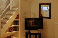 Mykonos Mykonos Town – Luxury House 80 m²  in excellent situation for Sale p4