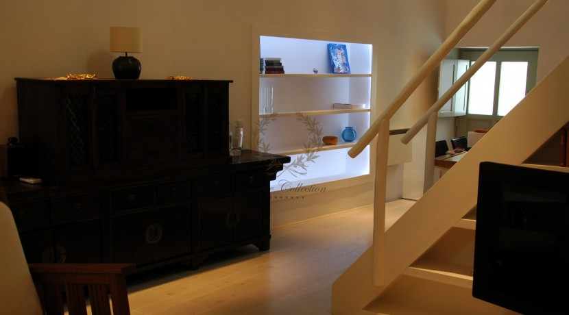 Mykonos Mykonos Town – Luxury House 80 m²  in excellent situation for Sale p5