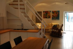 Mykonos Mykonos Town – Luxury House 80 m²  in excellent situation for Sale p7