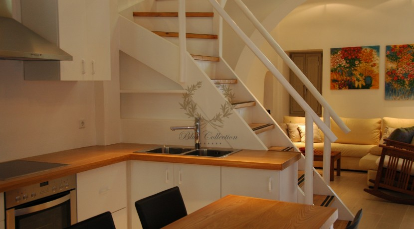 Mykonos Mykonos Town – Luxury House 80 m²  in excellent situation for Sale p8