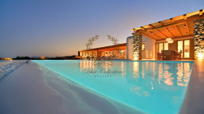 Mykonos-ELIA-–-Delux-Villa-with-Private-Pool-Amazing-view-for-Rent-3