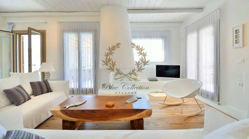 Mykonos-ELIA-–-Delux-Villa-with-Private-Pool-Amazing-view-for-Rent-22