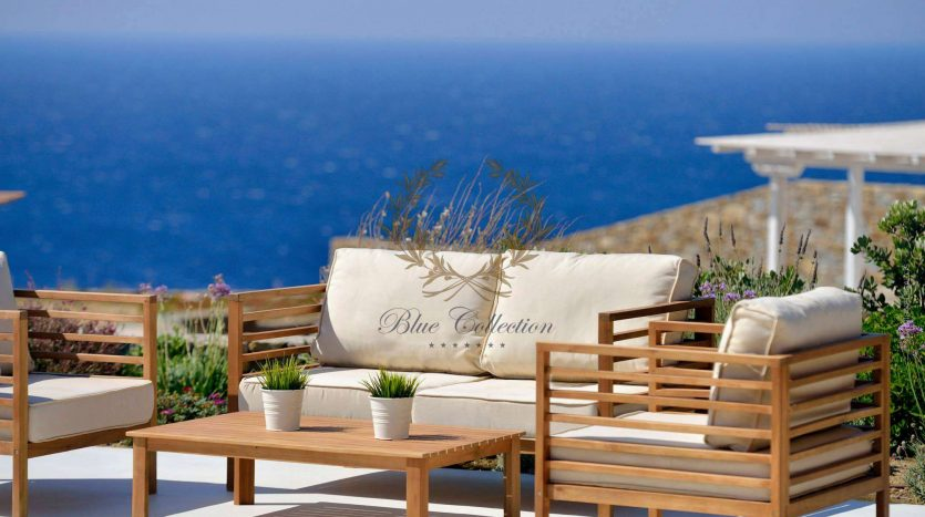 Mykonos-ELIA-–-Delux-Villa-with-Private-Pool-Amazing-view-for-Rent-13