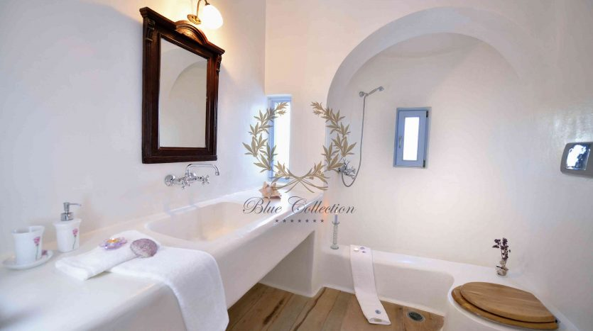 Mykonos-Lia-–-Presidential-Private-Villa-with-infinity-Pool-Stunning-views-for-rent-151