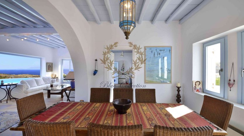 Mykonos-Lia-–-Presidential-Private-Villa-with-infinity-Pool-Stunning-views-for-rent-111