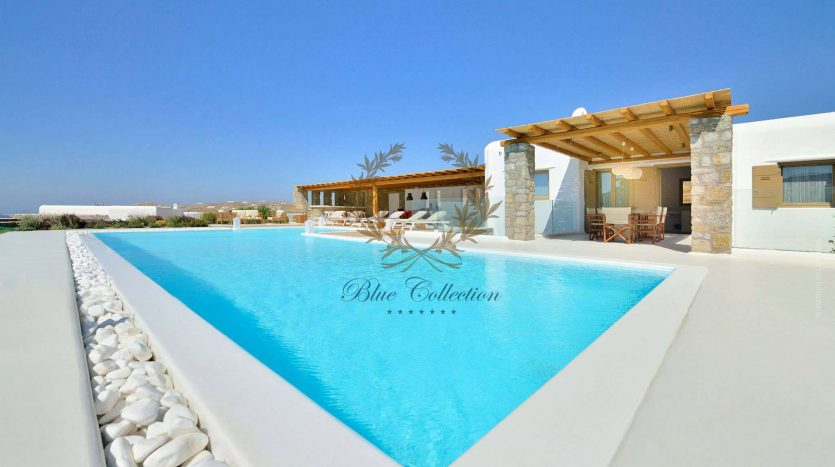 Mykonos-ELIA-–-Delux-Villa-with-Private-Pool-Amazing-view-for-Rent-45