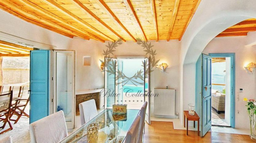 Mykonos-Fanari-–-Presidential-Villa-with-Private-Pool-Amazing-view-for-rent-9
