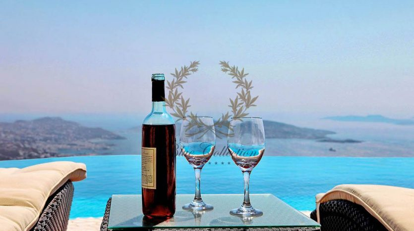 Mykonos-Fanari-–-Presidential-Villa-with-Private-Pool-Amazing-view-for-rent-8
