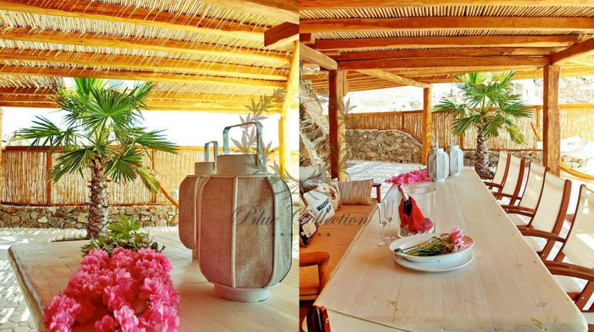 Mykonos-Fanari-–-Presidential-Villa-with-Private-Pool-Amazing-view-for-rent-7