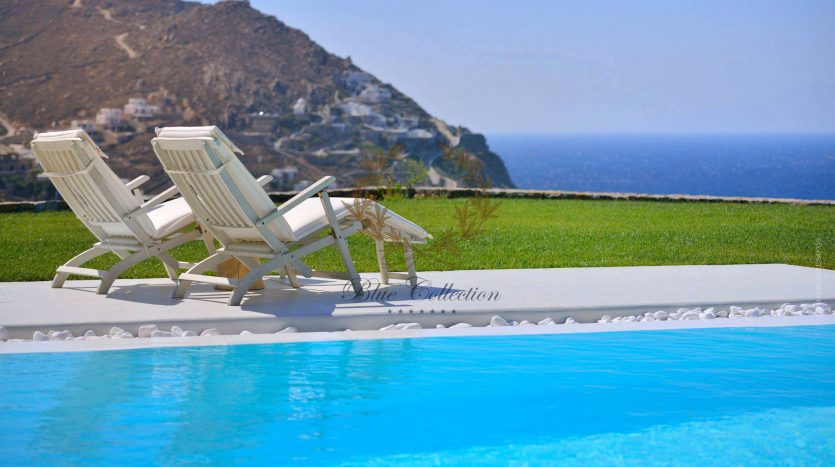 Mykonos-ELIA-–-Delux-Villa-with-Private-Pool-Amazing-view-for-Rent-12