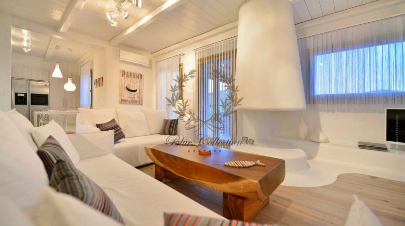 Mykonos-ELIA-–-Delux-Villa-with-Private-Pool-Amazing-view-for-Rent-29