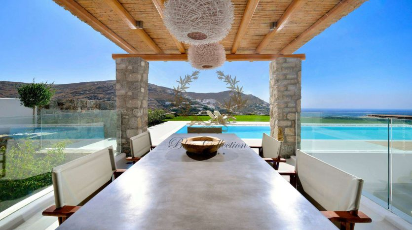 Mykonos-ELIA-–-Delux-Villa-with-Private-Pool-Amazing-view-for-Rent-44