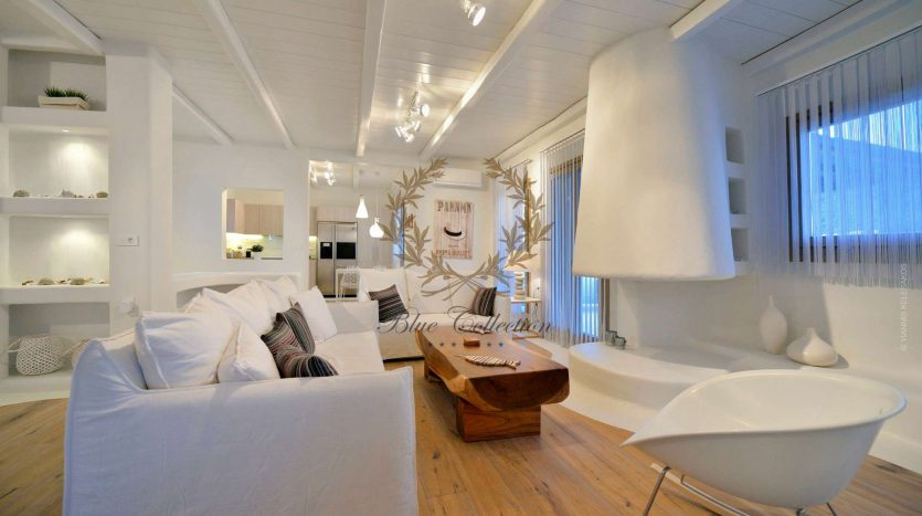 Mykonos-ELIA-–-Delux-Villa-with-Private-Pool-Amazing-view-for-Rent-20