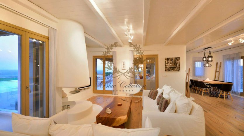 Mykonos-ELIA-–-Delux-Villa-with-Private-Pool-Amazing-view-for-Rent-42