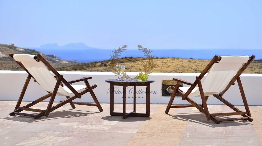 Mykonos-Lia-–-Presidential-Private-Villa-with-infinity-Pool-Stunning-views-for-rent-5