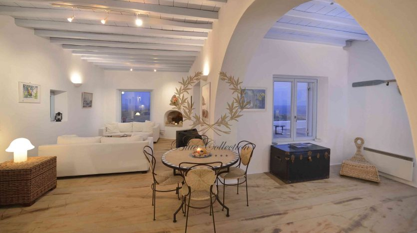Mykonos-Lia-–-Presidential-Private-Villa-with-infinity-Pool-Stunning-views-for-rent-20