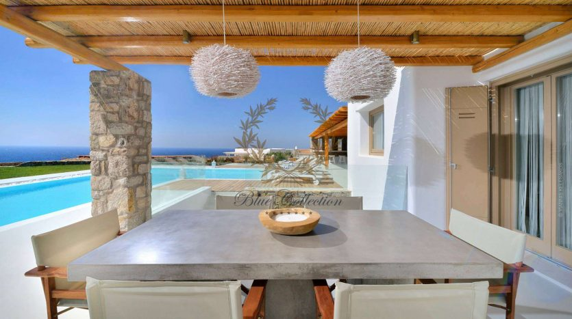Mykonos-ELIA-–-Delux-Villa-with-Private-Pool-Amazing-view-for-Rent-26