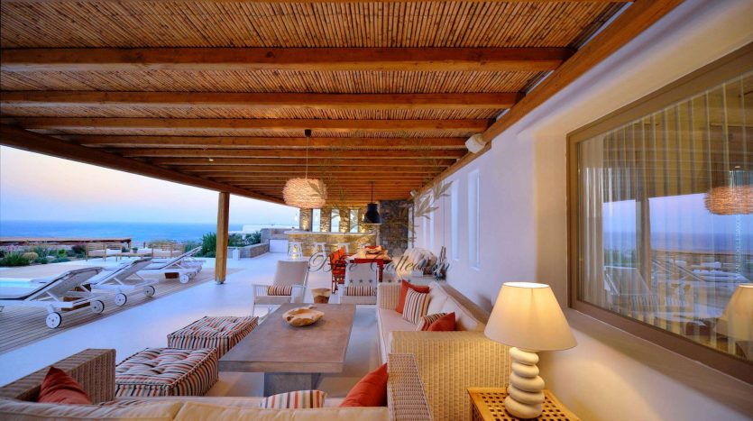 Mykonos-ELIA-–-Delux-Villa-with-Private-Pool-Amazing-view-for-Rent-11