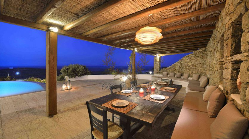 Mykonos-Lia-–-Presidential-Private-Villa-with-infinity-Pool-Stunning-views-for-rent-17