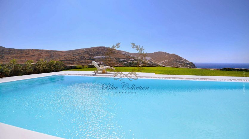 Mykonos-ELIA-–-Delux-Villa-with-Private-Pool-Amazing-view-for-Rent-36