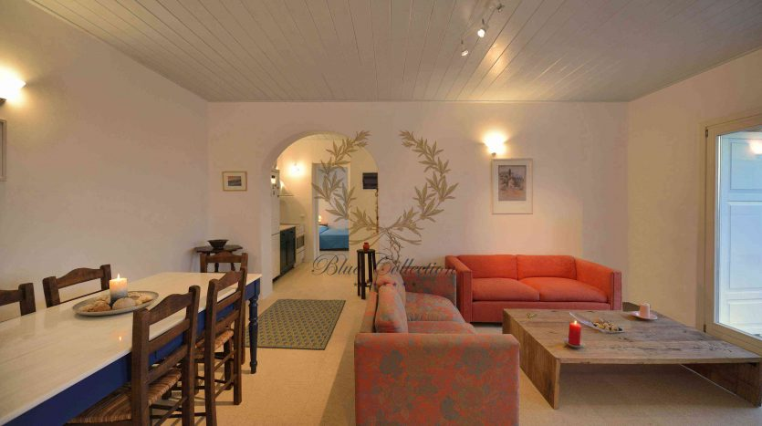 Mykonos-Lia-–-Presidential-Private-Villa-with-infinity-Pool-Stunning-views-for-rent-13