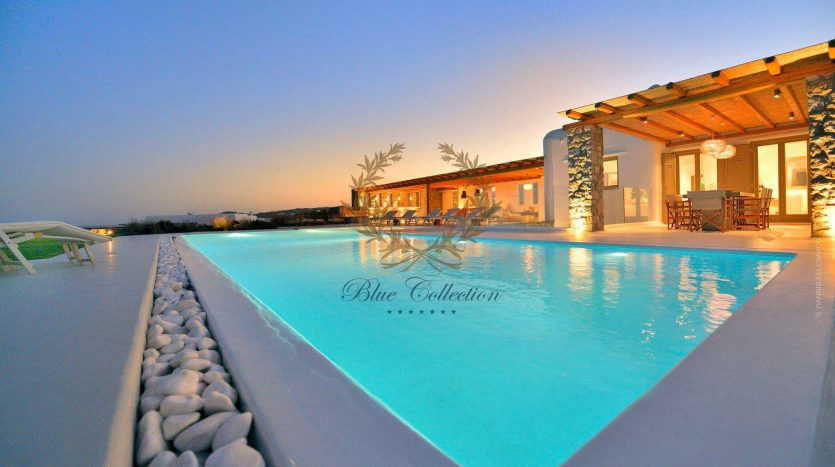 Mykonos-ELIA-–-Delux-Villa-with-Private-Pool-Amazing-view-for-Rent-24