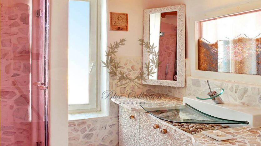 Mykonos-Fanari-–-Presidential-Villa-with-Private-Pool-Amazing-view-for-rent-16