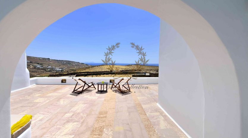 Mykonos-Lia-–-Presidential-Private-Villa-with-infinity-Pool-Stunning-views-for-rent-161