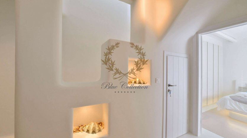 Mykonos-ELIA-–-Delux-Villa-with-Private-Pool-Amazing-view-for-Rent-31