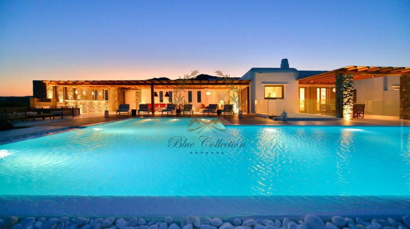 Mykonos-ELIA-–-Delux-Villa-with-Private-Pool-Amazing-view-for-Rent-40