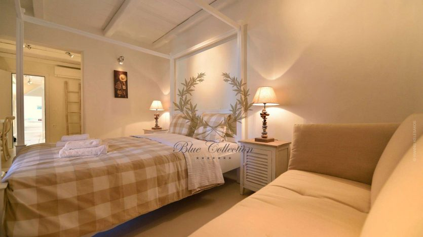 Mykonos-ELIA-–-Delux-Villa-with-Private-Pool-Amazing-view-for-Rent