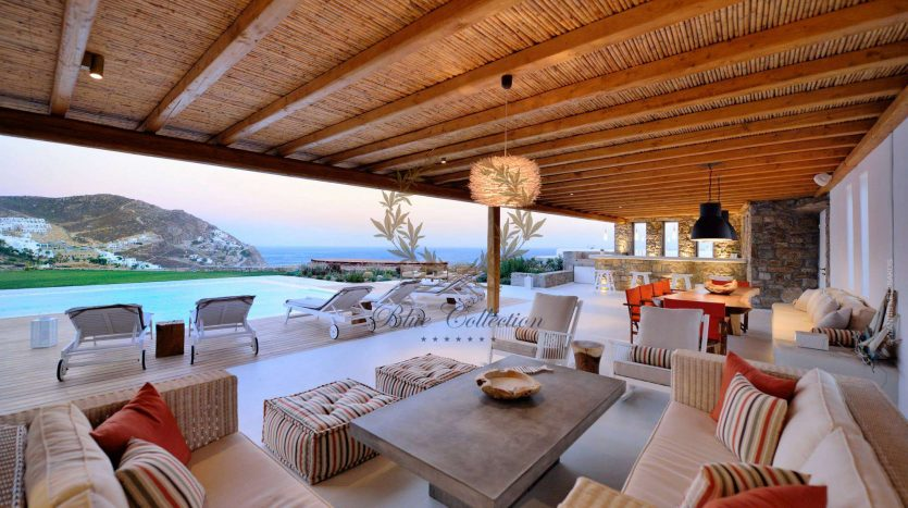 Mykonos-ELIA-–-Delux-Villa-with-Private-Pool-Amazing-view-for-Rent-18