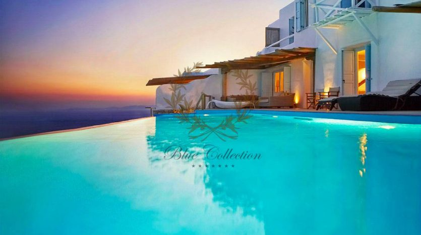 Mykonos-Fanari-–-Presidential-Villa-with-Private-Pool-Amazing-view-for-rent-2