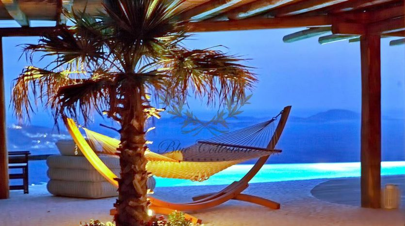 Mykonos-Fanari-–-Presidential-Villa-with-Private-Pool-Amazing-view-for-rent-5