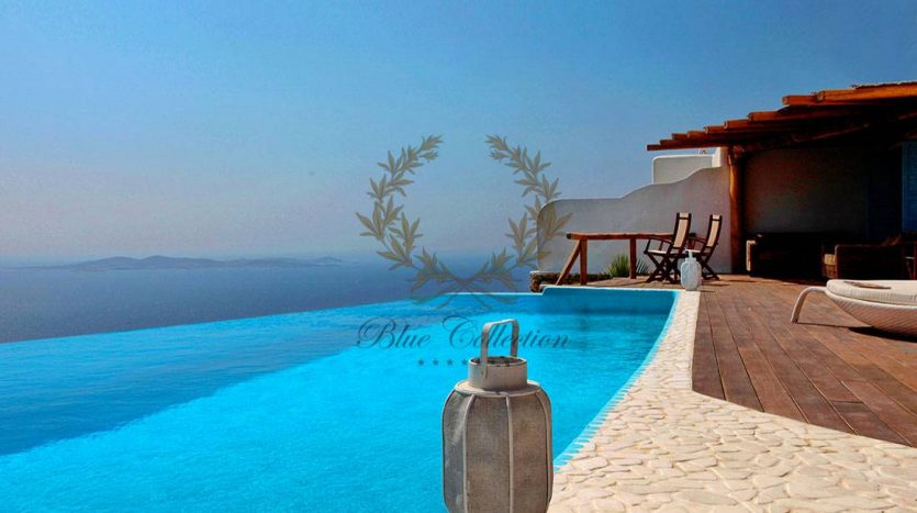 Mykonos-Fanari-–-Presidential-Villa-with-Private-Pool-Amazing-view-for-rent
