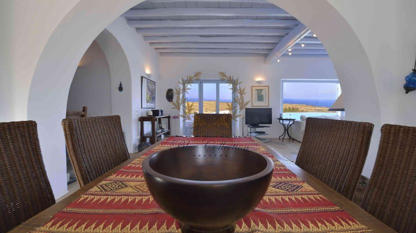Mykonos-Lia-–-Presidential-Private-Villa-with-infinity-Pool-Stunning-views-for-rent-121