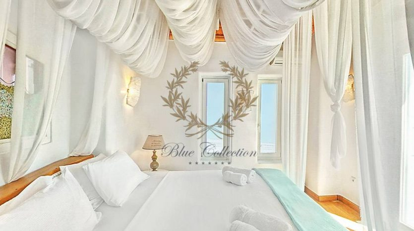 Mykonos-Fanari-–-Presidential-Villa-with-Private-Pool-Amazing-view-for-rent-15