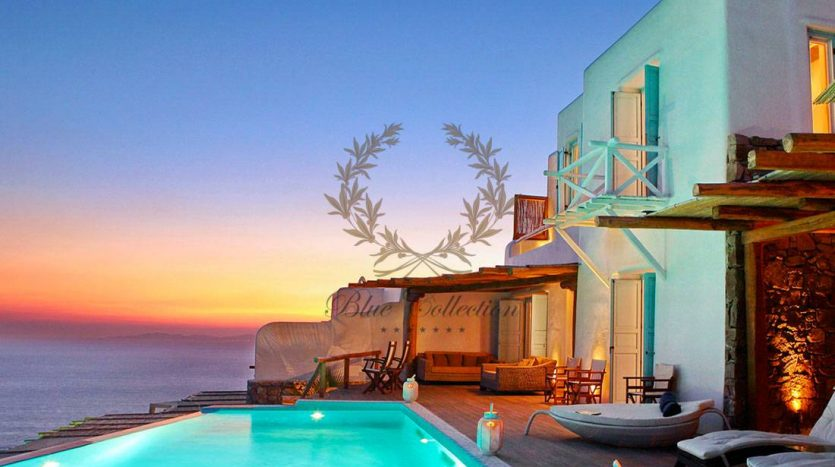 Mykonos-Fanari-–-Presidential-Villa-with-Private-Pool-Amazing-view-for-rent-3