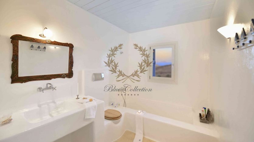 Mykonos-Lia-–-Presidential-Private-Villa-with-infinity-Pool-Stunning-views-for-rent-26