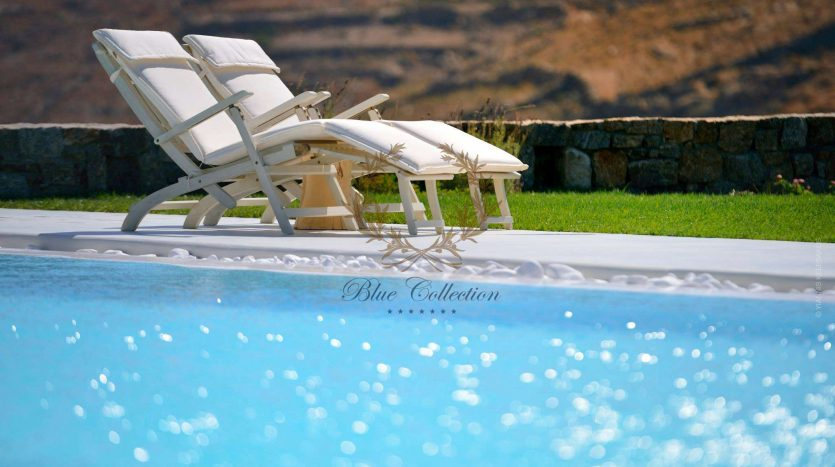 Mykonos-ELIA-–-Delux-Villa-with-Private-Pool-Amazing-view-for-Rent-32