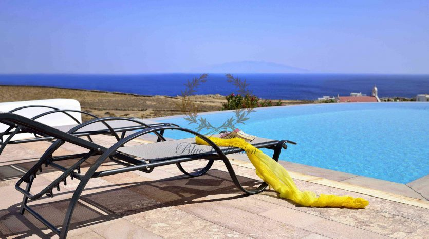 Mykonos-Lia-–-Presidential-Private-Villa-with-infinity-Pool-Stunning-views-for-rent-18