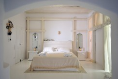 Mykonos  Chalara – Private Villa with Infinity Pool & Amazing view for rent (15)