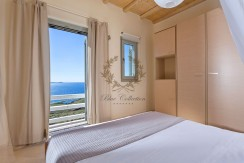 Mykonos  Choulakia - Senior Villa with Private Pool & Stunning views for rent P1 (14)