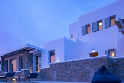 Mykonos  Choulakia - Senior Villa with Private Pool & Stunning views for rent P1 (2)
